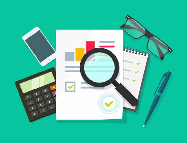 7 Types of Financial and Statutory Audits in India